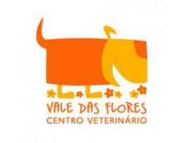 CentroVeterinarioValeDasFlores