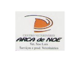 centro-veterinario-arca-de-noe