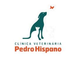 clinica-veterinararia-pedro-hispano