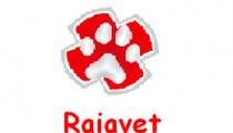 clinica-veterinaria-Raiavet