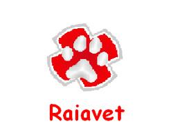 clinica-veterinaria-Raiavet