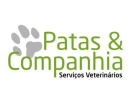 patas-e-companhia-servicos-veterinarios