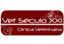 vet-seculo-XXI