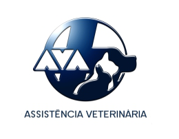 AVA-Assistência-Veterinária