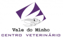 Centro-Veterinário-Vale-do-Minho