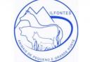 Centro-Veterinário-do-Sudoeste-Alentejano