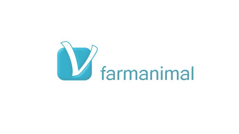 Logo Farma