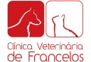 LogoCVFrancelos