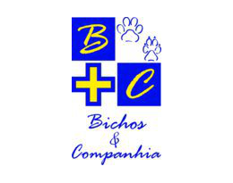 bichos-companhia