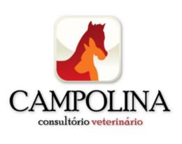 campolia-consultorio-veterinario