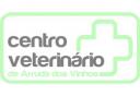 centro-veterinario-arruda-dos-vinhos
