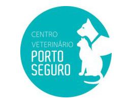 centro-veterinario-porto-seguro