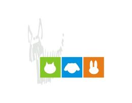 clinica-veterinaria-da-marinha