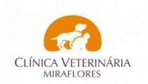 clinica-veterinaria-de-miraflores