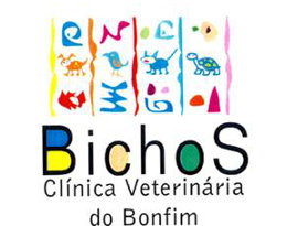 clinica-veterinaria-do-bonfim