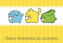 clinica-veterinaria-do-laranjeiro