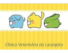 clinica-veterinaria-do-laranjeiro