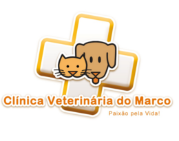 clinica-veterinaria-do-marco