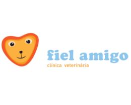 clinica-veterinaria-fiel-amigo