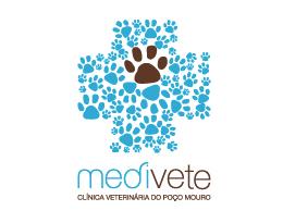 clinica-veterinaria-medivete