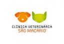 clinica-veterinaria-sao-macario