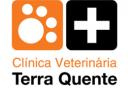 clinica-veterinaria-terra-quente