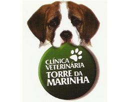 clinica-veterinaria-torre-da-marinha