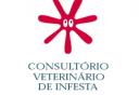 consultorio-veterinario-de-infesta