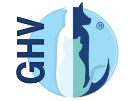 ghv-hospital-veterinario