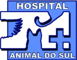 hospital-animal-sul
