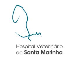 hospital-veterinario-de-santa-marinha