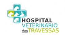hospital.veterinario.travessas