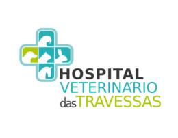 hospital.veterinario.travessas