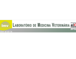 laboratorio-medecina-veterinaria