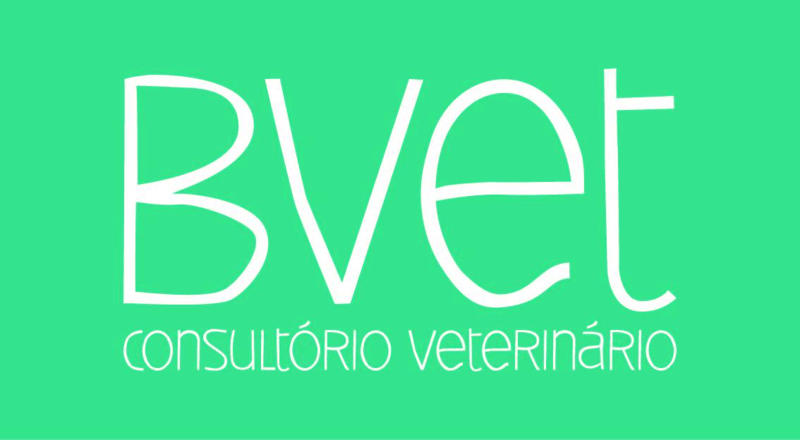 logo bvet_jpeg (2) - Cópia