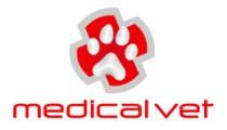 medicalvet