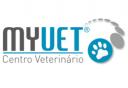 my-vet-centro-veterinario
