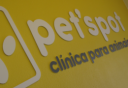 petspot-clinica-para-animais