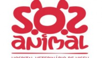 sos-animal-hospital-veterinario
