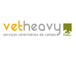 vet-heavy