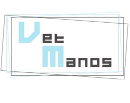 vet-manos