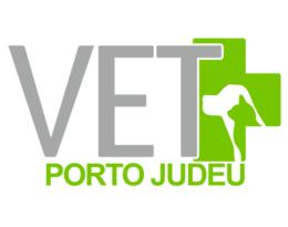 vet-porto-judey