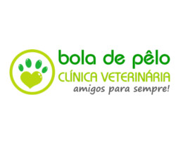 veterinaria-bola-de-pelo