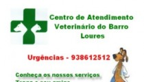 veterinario-do-barro
