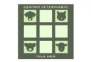 Centro-Veterinário-de-Vila-Meã
