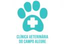 Clínica-Veterinária-do-Campo-Alegre