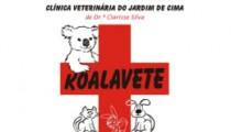 clinica-veterinaria-Koalavete