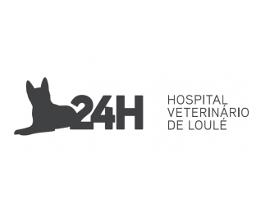 Hospital-Veterinário-Loulé