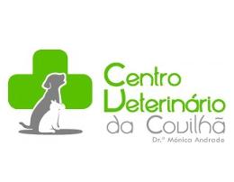 centro-veterinario-covilha