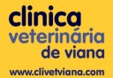 clinica-veterinaria-viana